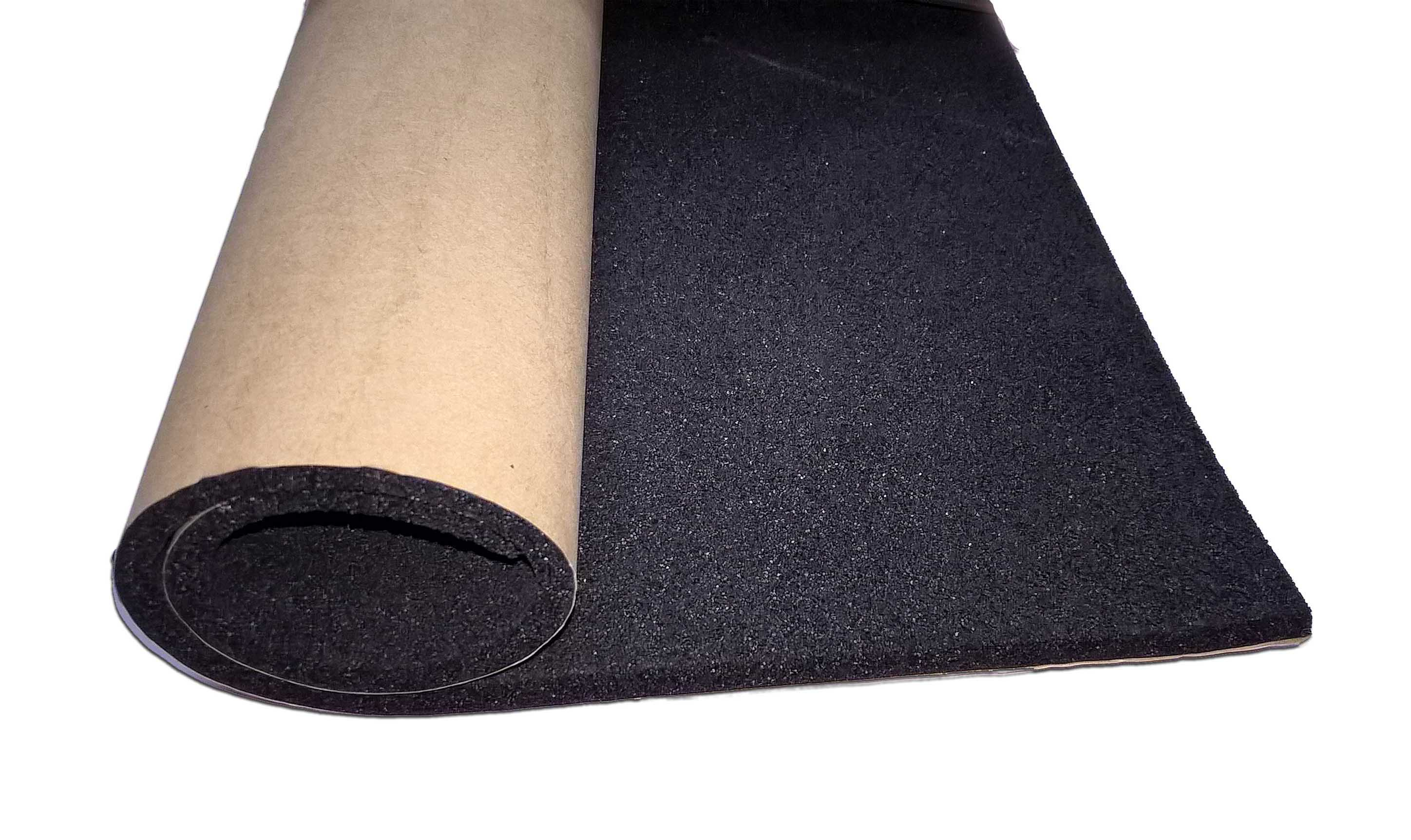 sound mr ps p s record mats shop cork vinyl mat